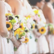 DIY-Rustic-Sunflower-Wedding-Teale-Photography-12