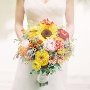 paper-flower-wedding-03